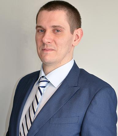 Сомов Антон Николаевич
